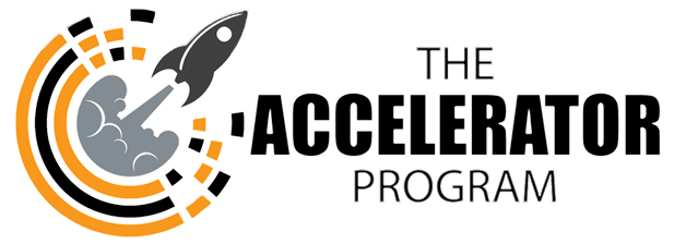 The-Amazon-Accelerator-Program-Gery-Smoke-Black