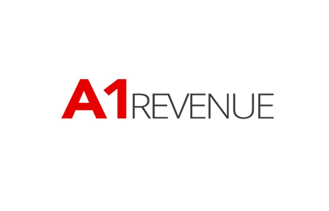 a1-revenue-Red