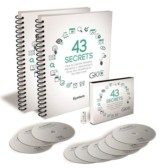 original-43-secrets-ps