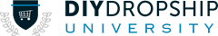 diy-dropship-logo-TRANS
