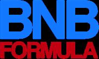 gw-bnb-formula-01-200-wide