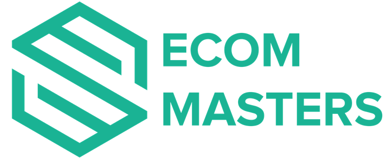 Franklin hatchett ecom masters getwsodownload download all the ecom masters logo final fandeluxe Gallery