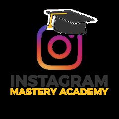 Josh Ryan – Instagram Mastery Academy – getWSOdownload
