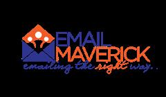 emailMaverick_logoStacked