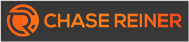 chase-reiner-official-logo-1
