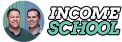 income-school-logo-2018