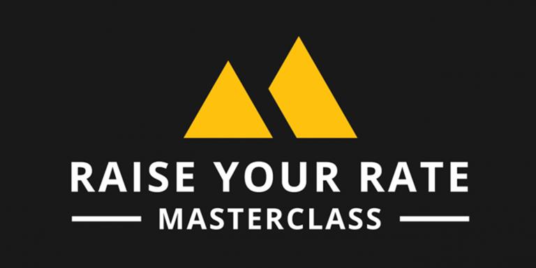 ryrm-logo-768x385