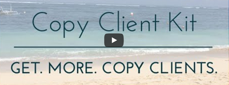 Screenshot_2018-08-06 Join the Copy Client Kit Vault Copy Client Kit Vault