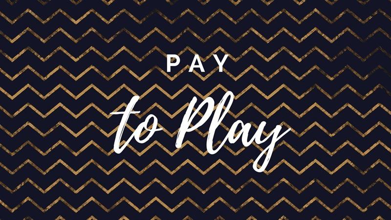 pj2aS8hTGm9gmdb7Gcbu_pay to play cover