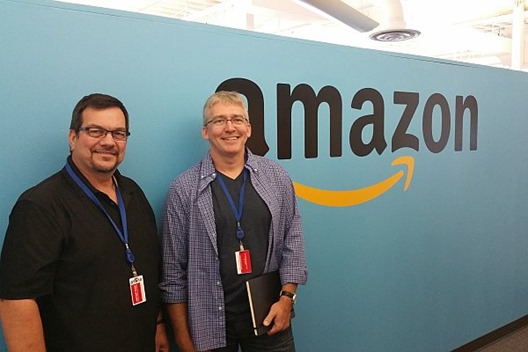 Todd-and-Chris-at-Amazon
