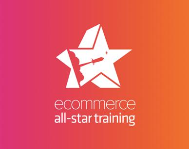 emblem_east-logo