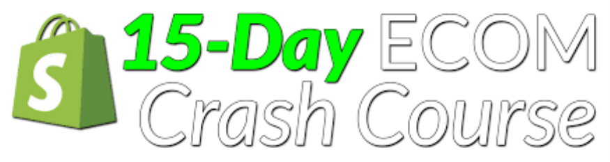 Cash Magnets Reviews - Disscount And Huge Bonus 4