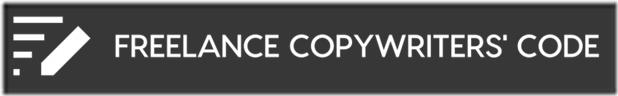 1539023168-31710116-748x112x752x112x4x0-fcc-white-logo