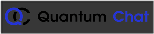 New-Logo-Transparent-Banner-700x151