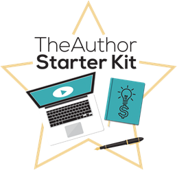 The_Author_Starter_Kit_Logo_600px