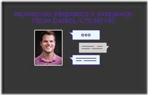 feedback-guidance