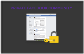 private-facebook