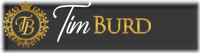 tim-burd-logo-400x100_410x