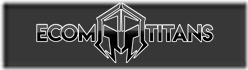 ecom-logo-2-copy