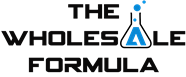 the-wholesale-formula-logo-no-background