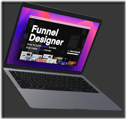 FD-Cropped-Laptop-Mockup
