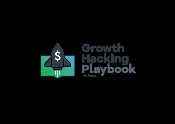 Ghp logo tparent