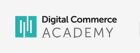 Screenshot 2019 07 29 Brian Clark Course Build Your Online Training Business the Smarter Way