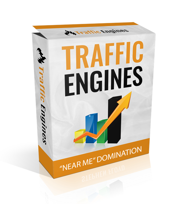 3448900 1550886318609Traffic Engines Box near me domination