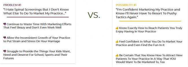 Download Danielle Eaton – Aligned Marketing Essentials